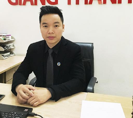 Anh Nguyễn Phi Trường