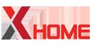 XHOME